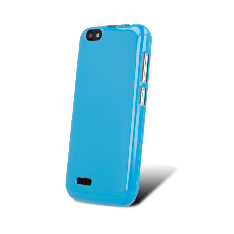 etui myPhone Pocket 2