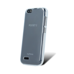 Etui nakładka myPhone Pocket 2