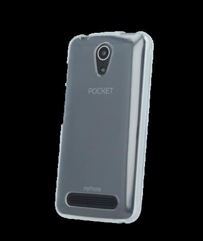 myphone-nakladki-pocket_big