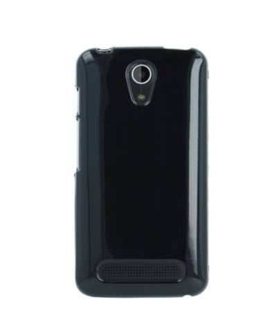 myphone-pocket-czarne