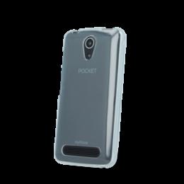 Etui nakładka myPhone Pocket