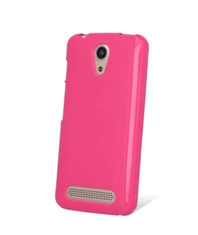 myphone-pocket-nakladka-rozowa-ukos_big