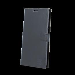 Etui pokrowiec myPhone Prime 2