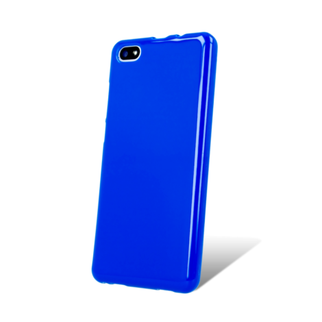 myphone_PRIME-2_nakładka_niebieska