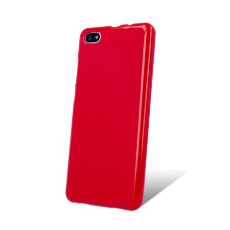 myphone_PRIME-2_nakładka_red