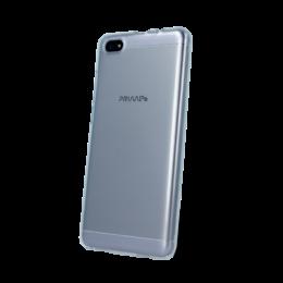 Silikonové pouzdro pro myPhone Prime 2