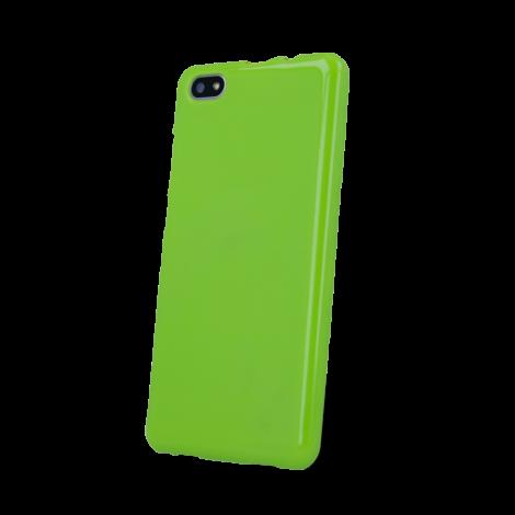 myphone_PRIME-2_nakładka_zielona