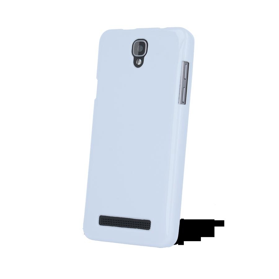 Etui myPhone Prime Plus