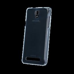 Silikonové pouzdro pro myPhone Prime Plus