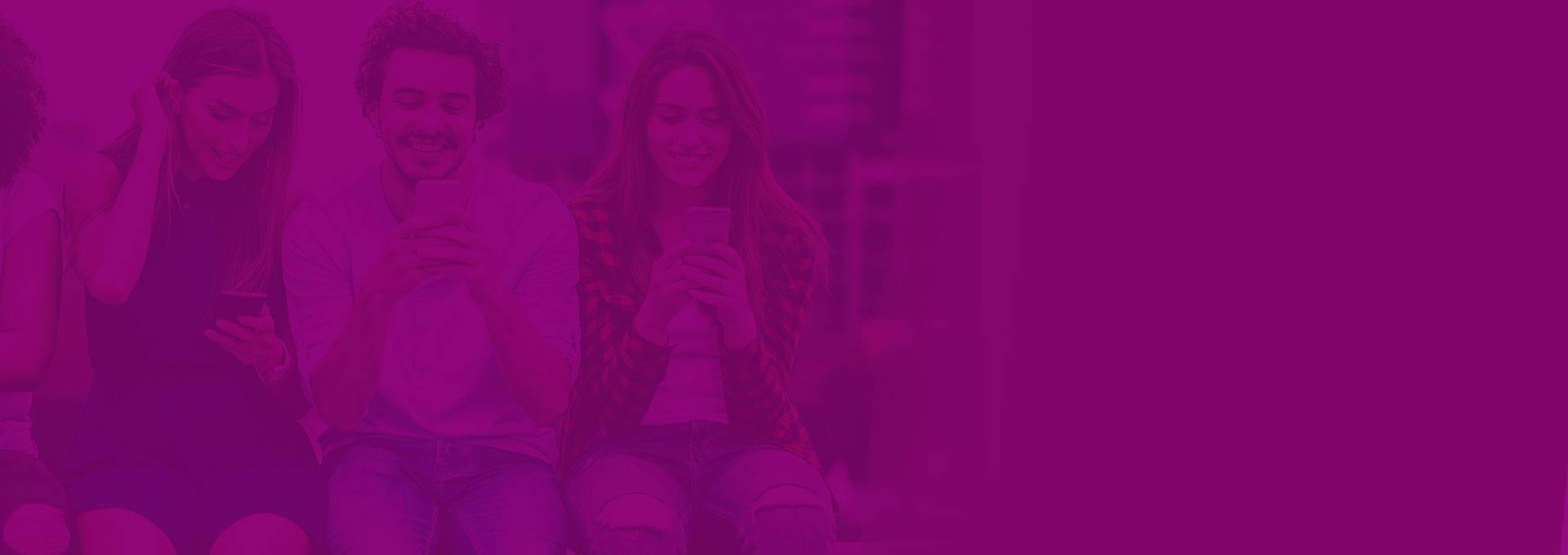 myphone_SLAJDER_www_FUN-LTE_bg5
