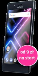 myphone_SLAJDER_www_FUN-LTE_wiz