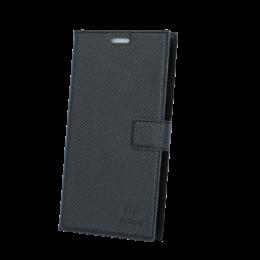 Flipové pouzdro pro myPhone FUN 5
