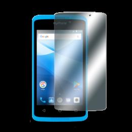 Gehärtetes Glas myPhone C-Smart IV
