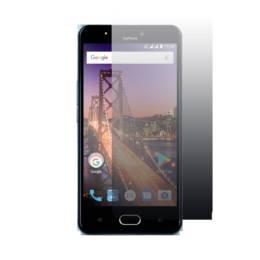 Szkło hartowane myPhone City XL