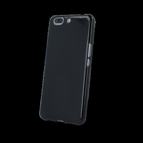 myphone_CITY-XL_nakladka_czarna