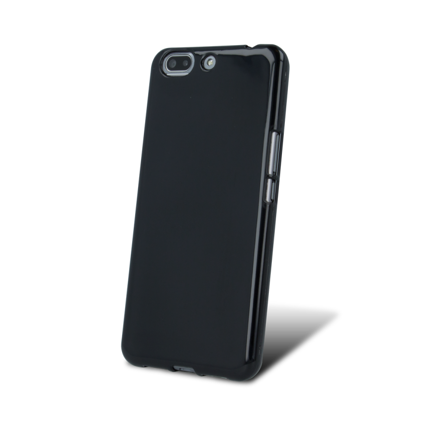 Case Cover for myPhone smartphones