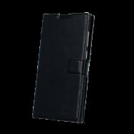 Pokrowiec myPhone Cube LTE