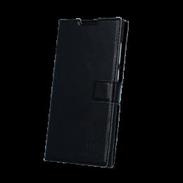 Etui pokrowiec myPhone Cube LTE