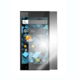 Gehärtetes Glas myPhone CubeLTE