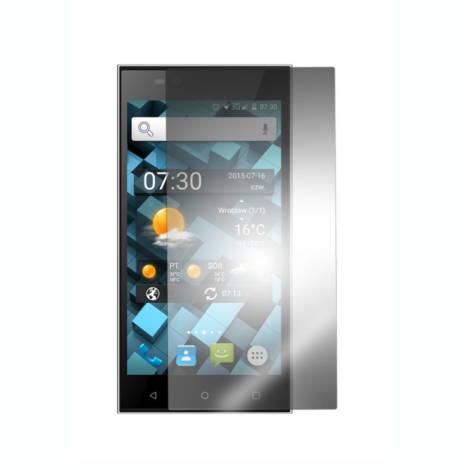Szkło hartowane myPhone Cube LTE