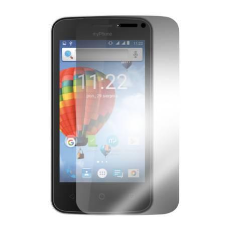 Szkło hartowane myPhone Pocket