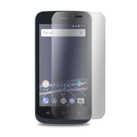 Szkło hartowane myPhone Pocket 2