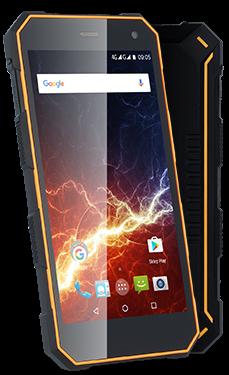myphone_SLAJDER_www_energyi
