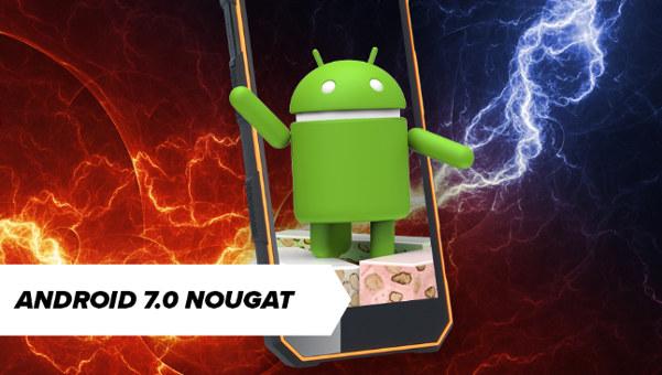 Energy-aktualizacja-do-Android-7.0