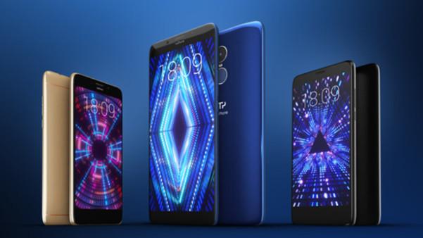 promocja-smartfony-18×9