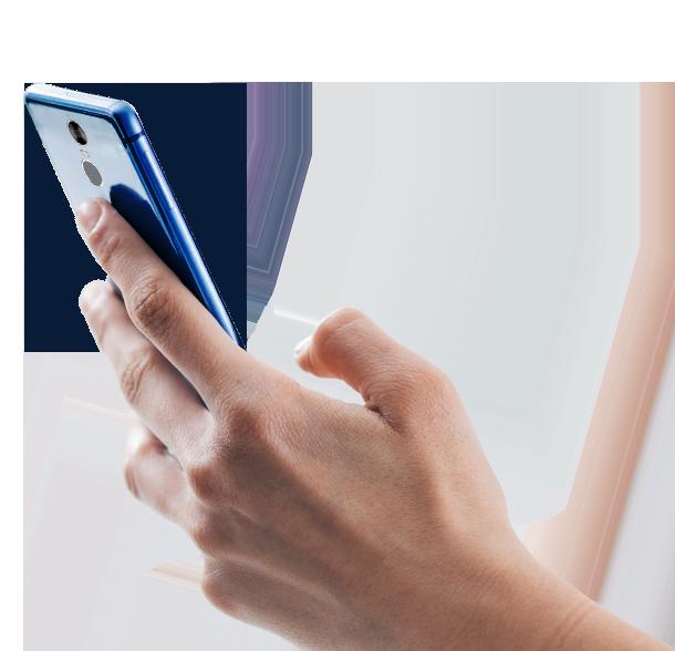 myPhone Prime 18×9 LTE