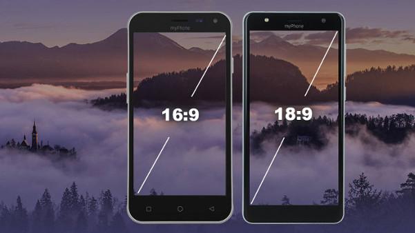 smartfony-18×9-zalety-listing