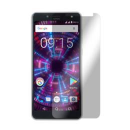 Szkło hartowane myPhone FUN 18×9