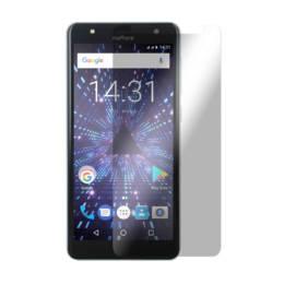 Gehärtetes Glas myPhone Pocket 18×9