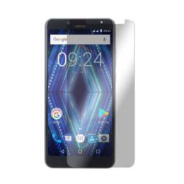 Szkło hartowane myPhone Prime 18×9