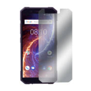 Tempered Glass for HAMMER smartphones
