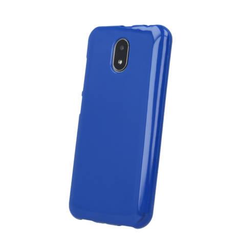 fun-6-lite-etui-blue