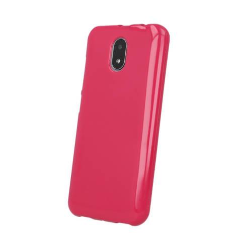 fun-6-lite-etui-pink