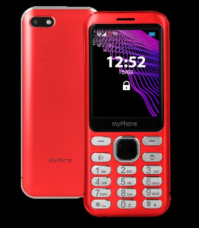 maestro-red-myphone