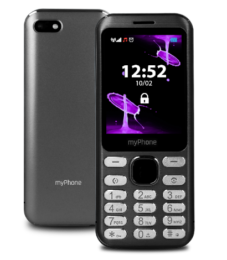 myPhone Maestro