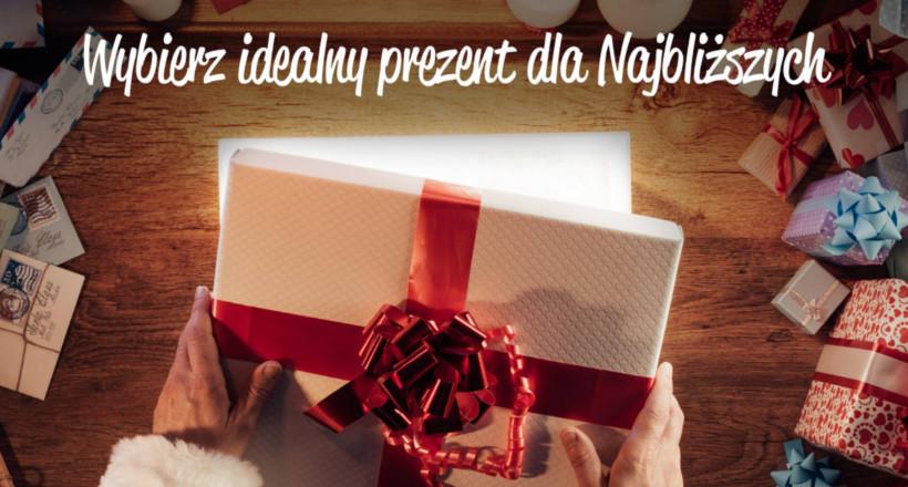 smartfon-na-prezent-na-gwiazdke