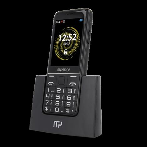 Myphone-telefon-HALO-Q_2d_0001_org