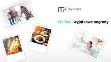 mobile-photo-trip-listing