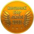 achievement-konsumencki-lider-jakosci