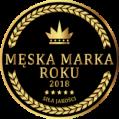 achievement-meska-marka2