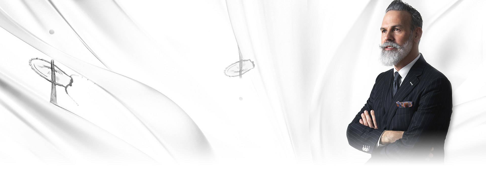 karta-produktu_MAESTRO_PLUS-plastry-0