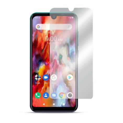 Gehärtetes Glas für myPhone Smartphones