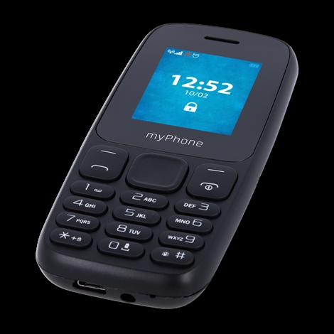 3330 - telefon dla seniora