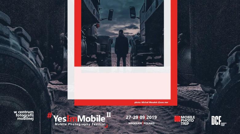 smartfonowa fotografia - festiwal fotografii mobilnej