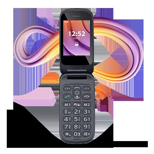 myPhone Twist 2