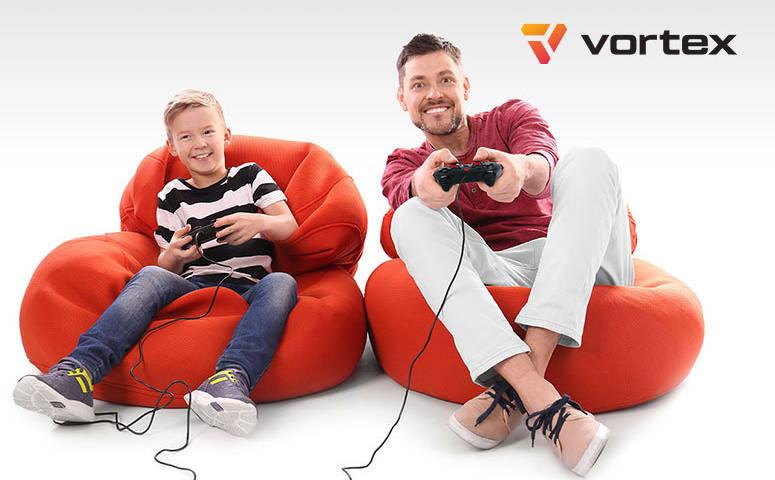 baner-tvbox-z-vortex-techbite